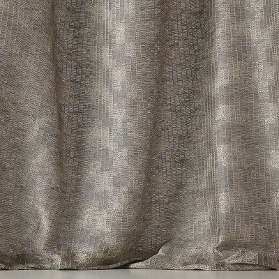 dedar-milano-curtains-random-col-1