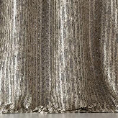dedar-milano-curtains-random-riga-col-1