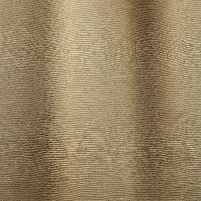 dedar-milano-curtains-rasomosso-col-1
