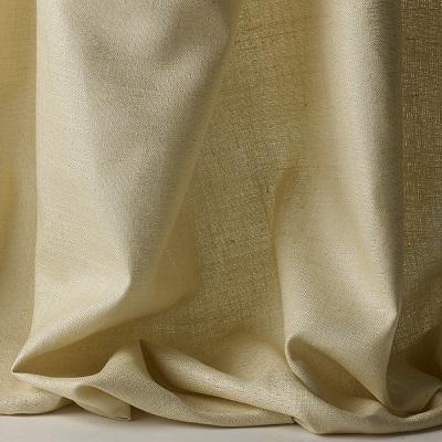 dedar-milano-curtains-setamatka-s-col-1