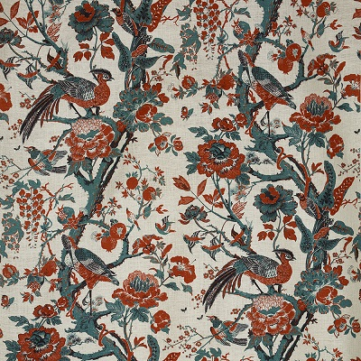 dedar-milano-curtains-silkbird-col-1