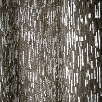 dedar-milano-curtains-sparkling-willow-col-1-2018