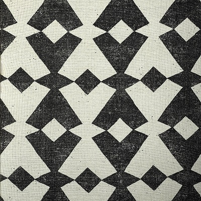 dedar-milano-curtains-tangram-col-1
