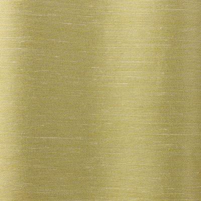dedar-milano-curtains-tussah-col-10
