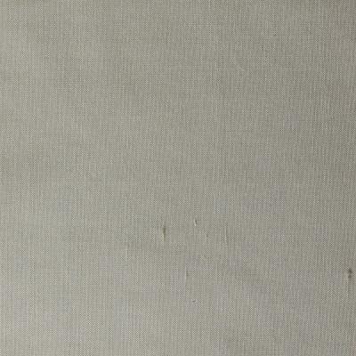 dedar-milano-curtains-venere-col-1