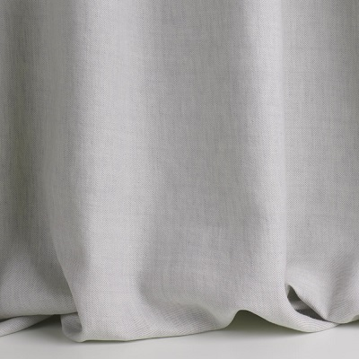 dedar-milano-curtains-william-col-1