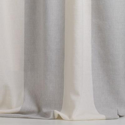 dedar-milano-curtains-wilson-col-1