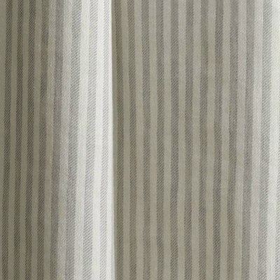 dedar-milano-curtains-wilson-mini-col-1