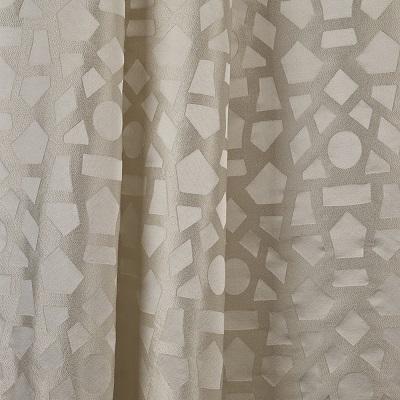 dedar-milano-curtains-zobeide-col-1