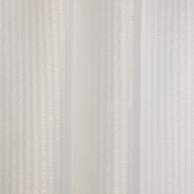 dedar-milano-fire-retardant-tatami-col-1