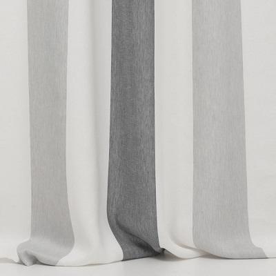 dedar-milano-sheers-aires-col-1-gris