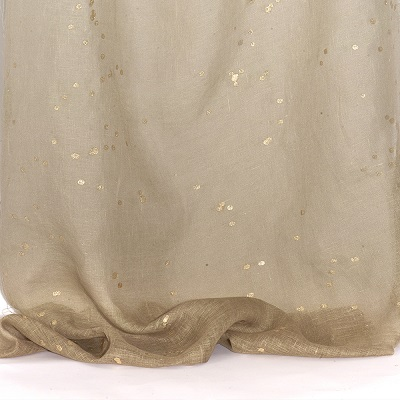 dedar-milano-sheers-cosmic-confetti-col-1