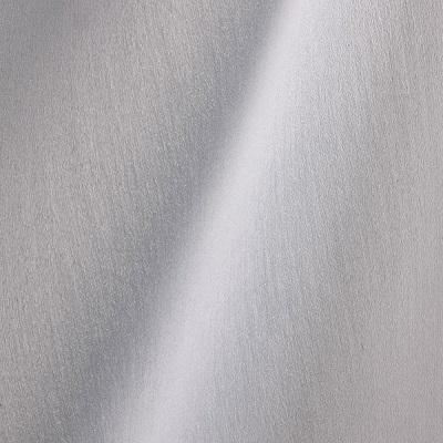 dedar-milano-sheers-fire-retardant-nuvola-col-1