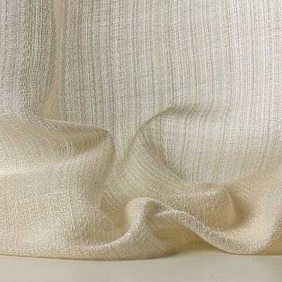 dedar-milano-sheers-fire-retardant-weave-col-1