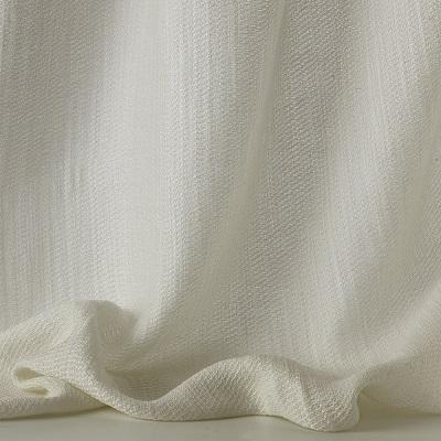 dedar-milano-sheers-wide-wool-texture-col-1
