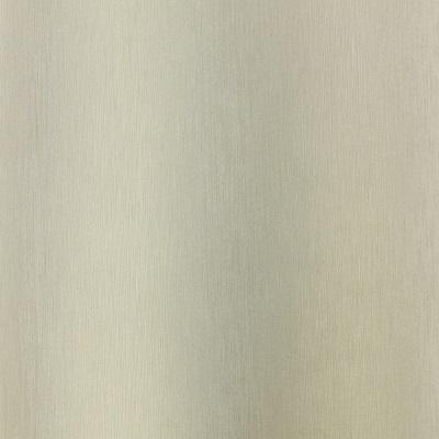 dedar-milano-upholstery-alchimia-col-1