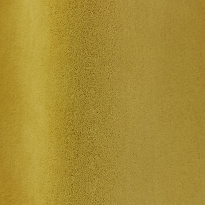 dedar-milano-upholstery-alexander-col-1