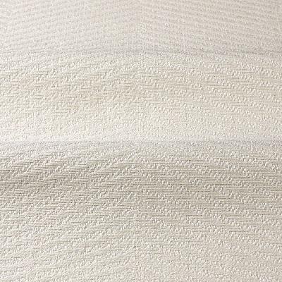 dedar-milano-upholstery-altorilievo-col-1
