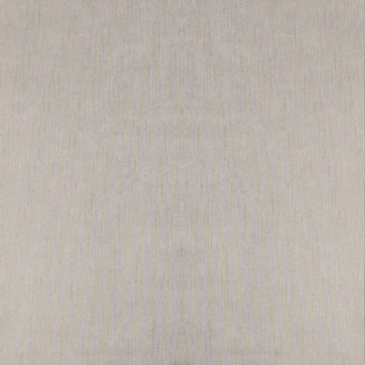 dedar-milano-upholstery-bruma-col-2