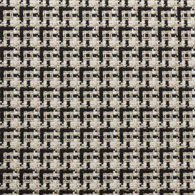 dedar-milano-upholstery-cherie-col-1