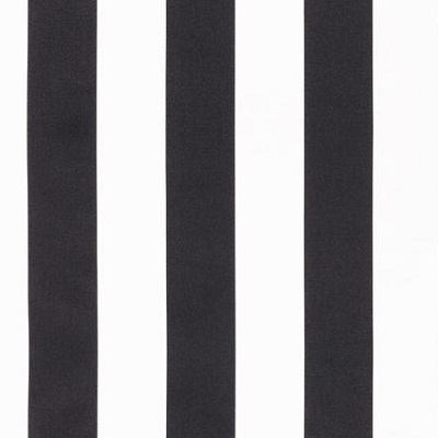 dedar-milano-upholstery-curtains-accordo-col-1