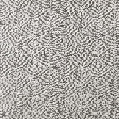 dedar-milano-upholstery-curtains-alaya-col-1