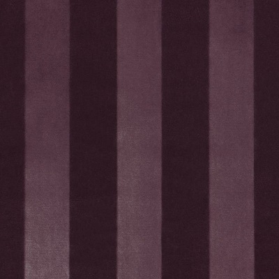 dedar-milano-upholstery-curtains-allieto-col-3