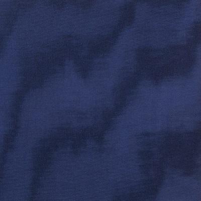 dedar-milano-upholstery-curtains-amoir-libre-col-1