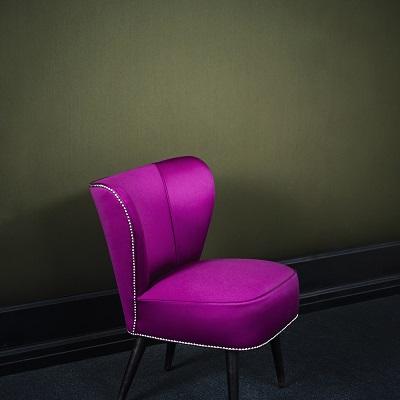 dedar-milano-upholstery-curtains-aplomb-col-1-2018