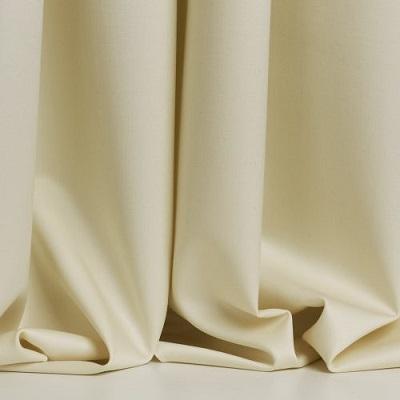 dedar-milano-upholstery-curtains-aplomb-col-1