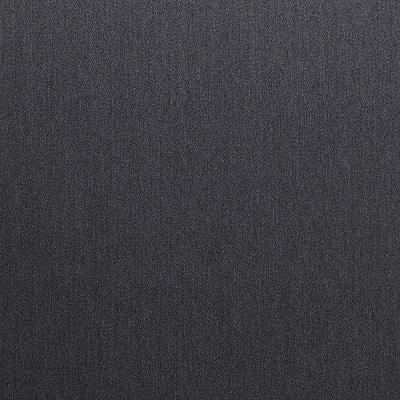 dedar-milano-upholstery-curtains-aplomb-melange-col-1