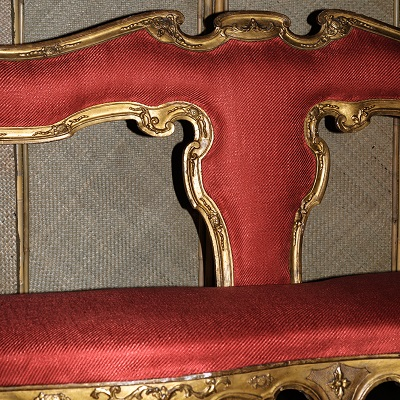 dedar-milano-upholstery-curtains-arbus-col-1-2018