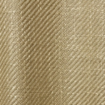 dedar-milano-upholstery-curtains-arbus-col-1