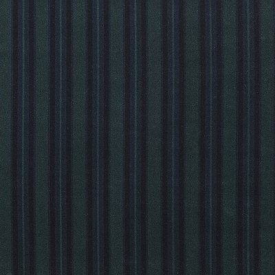 dedar-milano-upholstery-curtains-arran-col-1