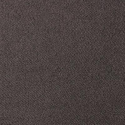 dedar-milano-upholstery-curtains-artemis-col-1