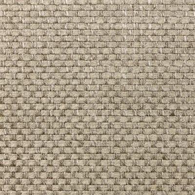 dedar-milano-upholstery-curtains-aut-aut-col-1