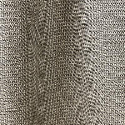 dedar-milano-upholstery-curtains-avenue-col-1