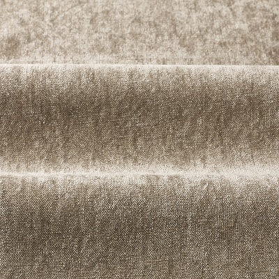 dedar-milano-upholstery-curtains-belsuede-col-1