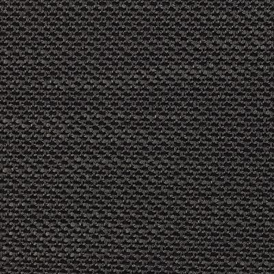 dedar-milano-upholstery-curtains-bogardine-col-1