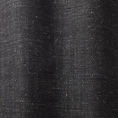 dedar-milano-upholstery-curtains-bouratino-col-1