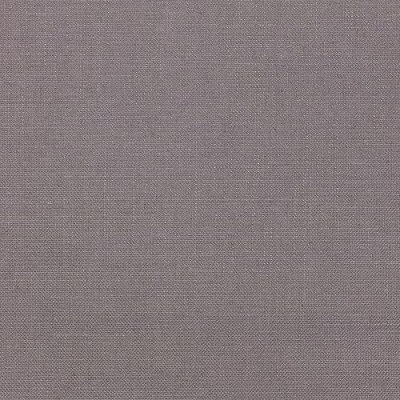 dedar-milano-upholstery-curtains-chambray-col-1