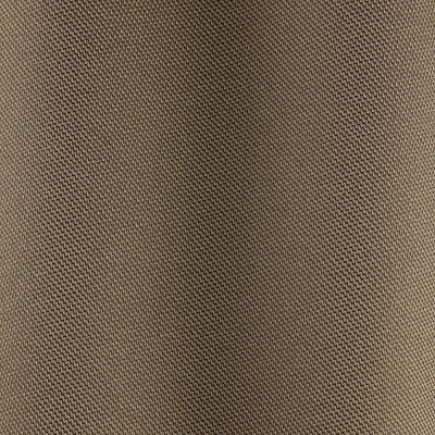 dedar-milano-upholstery-curtains-contemporary-col-10