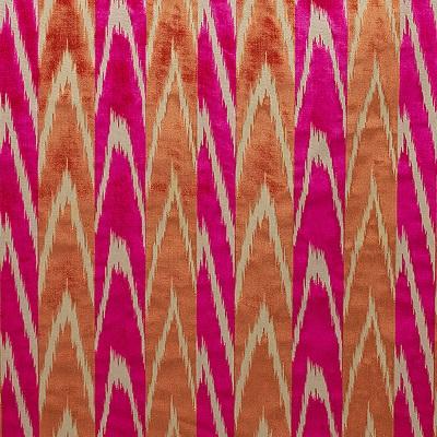 dedar-milano-upholstery-curtains-coup-de-foudre-col-1