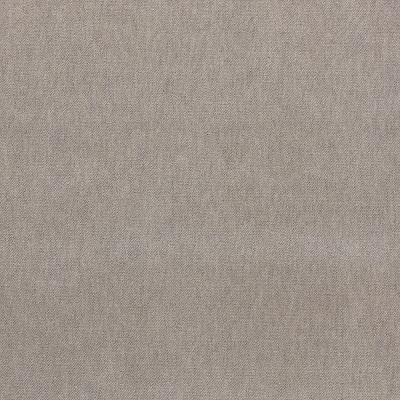dedar-milano-upholstery-curtains-dante-col-1