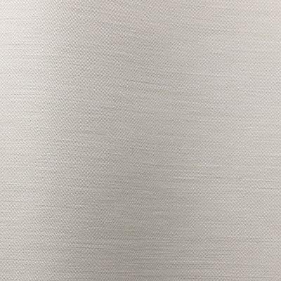 dedar-milano-upholstery-curtains-doppioraso-col-1