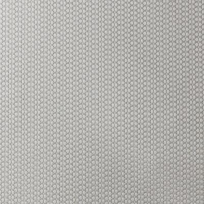 dedar-milano-upholstery-curtains-fire-retardant-abacus-col-1