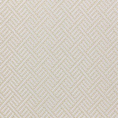 dedar-milano-upholstery-curtains-fire-retardant-coco-col-1