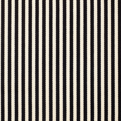 dedar-milano-upholstery-curtains-fire-retardant-dialogo-col-1