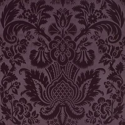 dedar-milano-upholstery-curtains-fire-retardant-eden-col-1
