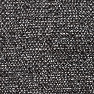 dedar-milano-upholstery-curtains-fire-retardant-fr-sparks-col-001